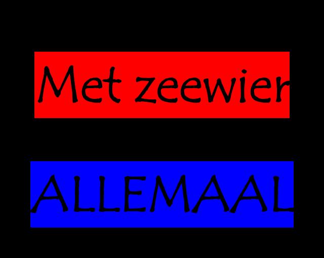 Nederlandse bijdragen