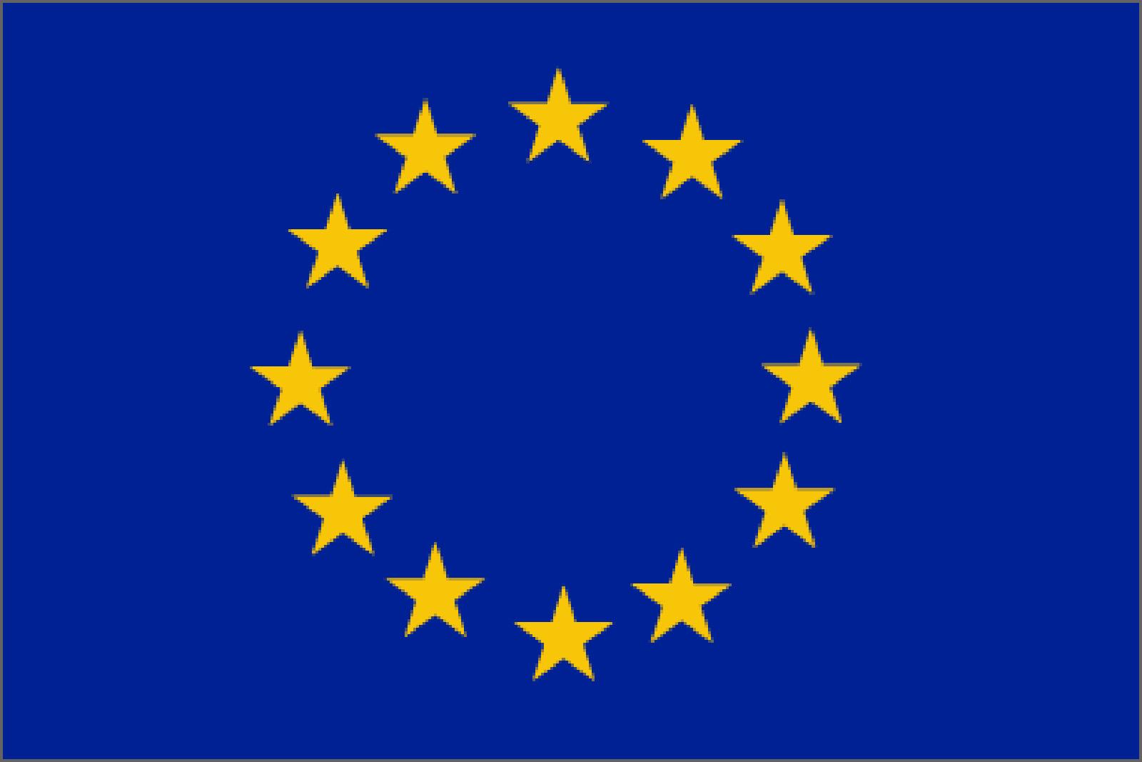 Europese eenwording
