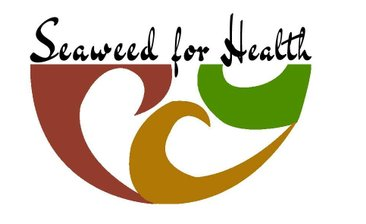 Seaweed for Health