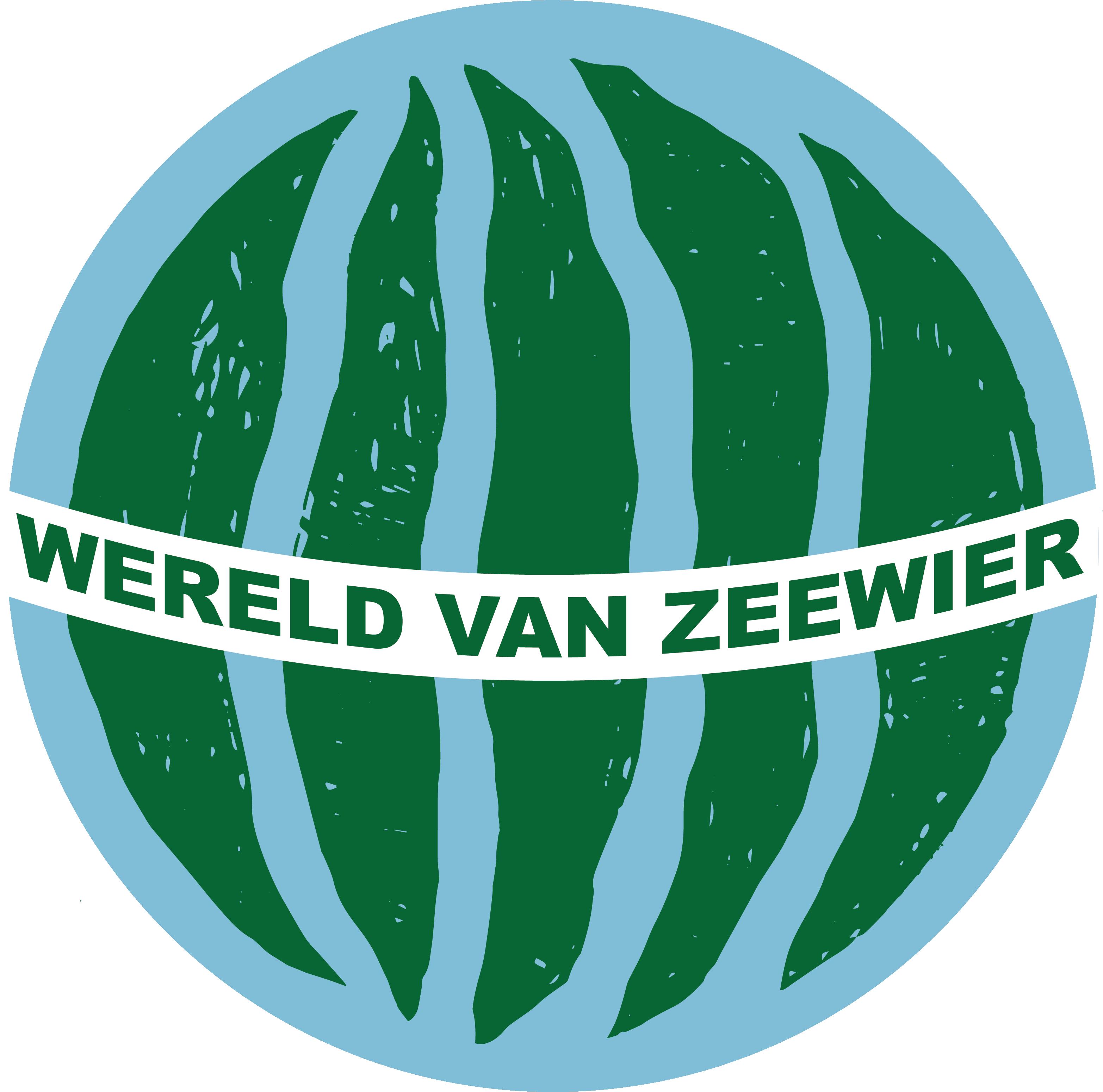www.wereldvanzeewier.nl